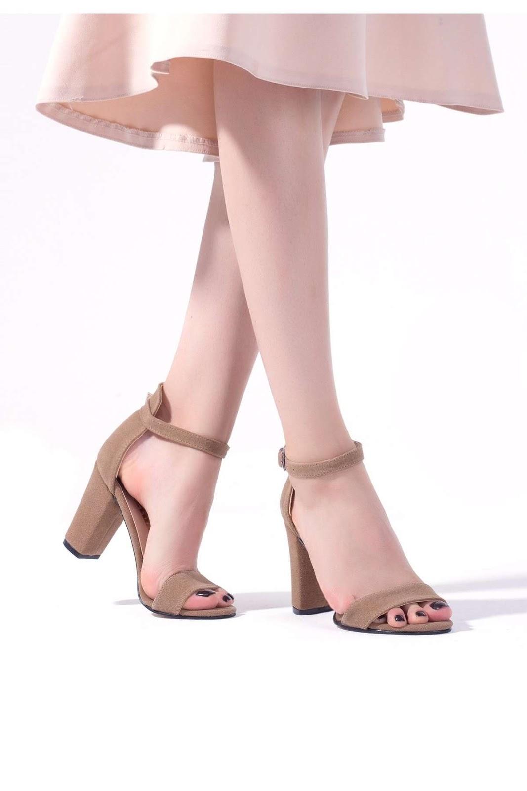 ddb9e788f5ead Kadın Ayakkabı Modelleri Ucuz Bayan Ayakkabı Fiyatları Topuklu Ayakkabı  Günlük Casual Ayakkabı Bayan Spor Ayakkabı Kadın
