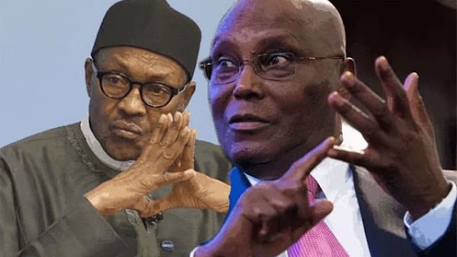 June 12: Declaring date Democracy Day not enough – Atiku tells Buhari