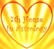Use 7th House to Know About Your Soul Mate - Forest for Women