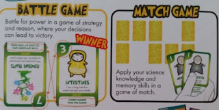 basher biology card game 2