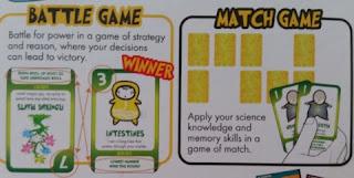 basher biology card game 2