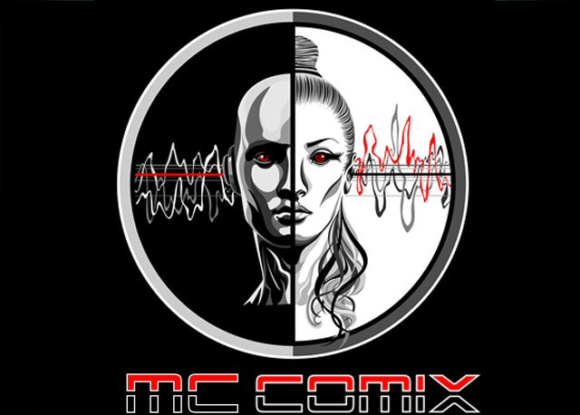 mc comix mind control superheroines