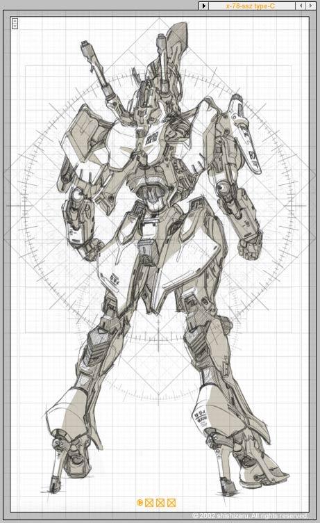 dsng u0026 39 s sci fi megaverse  september 2012