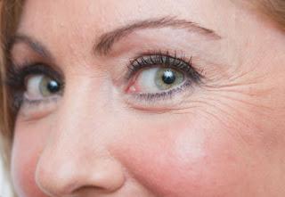 ascarillas para bolsas, ojeras y arrugas alrededor de los ojos