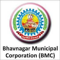 Bhavnagar Nagarpalika Recruitment