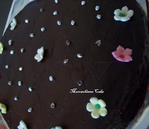 Rich Cake Tamil Recipe