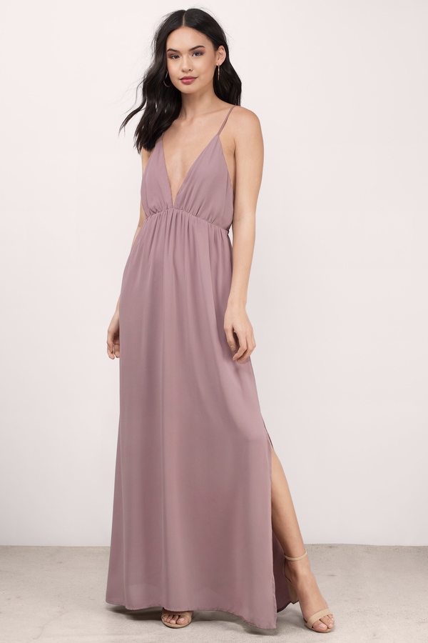 42 Maxi Dress You Should Try This Spring Style Spacez