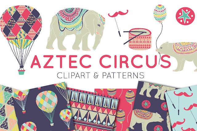 https://2.bp.blogspot.com/-uICy5pYYwRI/XNSCCnkJTmI/AAAAAAAAL8I/ebNBJo_TahYcXZnPdMr0-Hw5asxgAvrQQCLcBGAs/s640/Aztec-Circus-Clipart-Digital-Paper-by-illuztrate.jpg