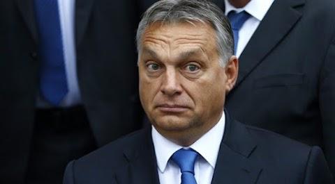 A sorosan elnöklő EU ország kiáll Magyarország mellett kerítés ügyben