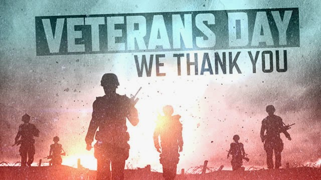 Happy Veterans Day 2016 Quotes Sayings and Messages Thank You