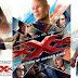 Download Film xXx: Return of Xander Cage (2017) BluRay 720p