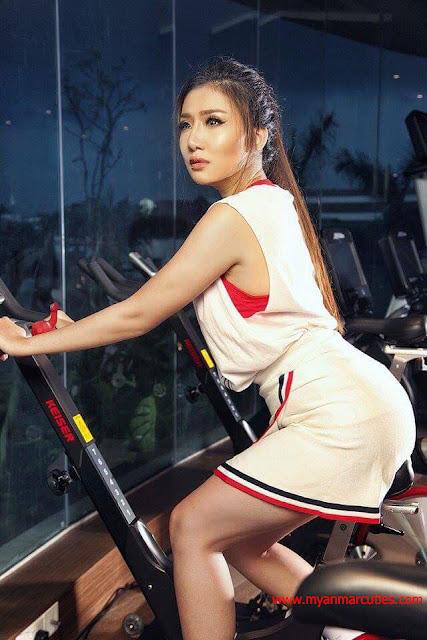 Nan Su Yati Soe