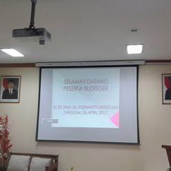 """150 Tahun RS Jiwa Dr Soeharto Heerdjan: Talkshow """"Urban Mental Health"""" (Bagian 2)"""