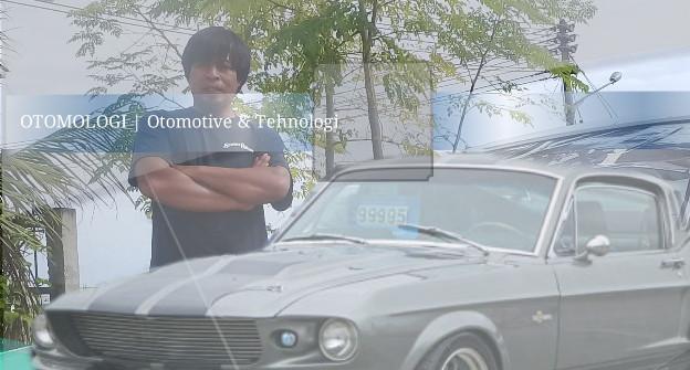Mobil Terbaik Mobil Keren Mobil Berotot Muscle Car Best Car Modified Modifikasi Mobil Bagus Mobil Keren