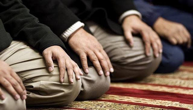 Kata Mutiara Islam Yang Indah Tentang Kehidupan