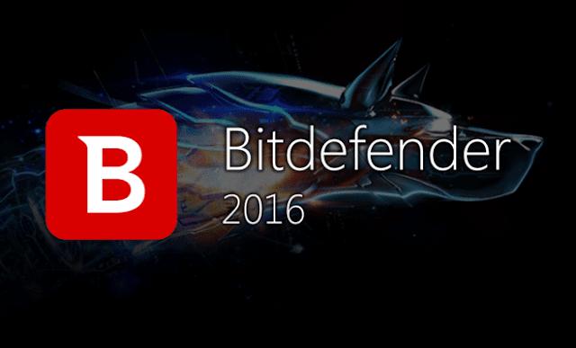 تحميل برنامج bitdefender total security 2016 عملاق الحماية + التفعيل
