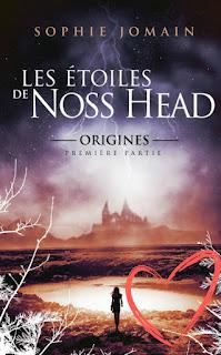 http://entournantlespages.blogspot.fr/2014/12/les-etoiles-de-noss-head-origines-tome.html