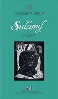 Sulamif - Aleksandr Kuprin