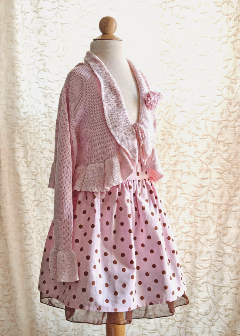 https://www.etsy.com/listing/184062515/cotton-knit-pink-ruffled-bolero-polkadot?ref=shop_home_active_18