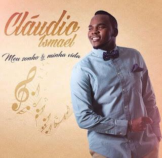 Cláudio Ismael Feat. AZ & Ayton Sacur - É Você (2o16) [DOWNLOAD]