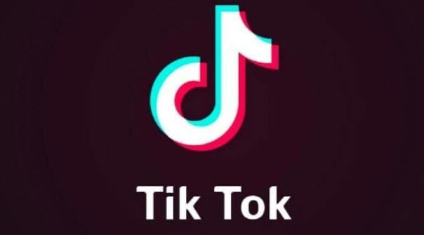 India Removes Ban For TikTok Video App - Condition Apply