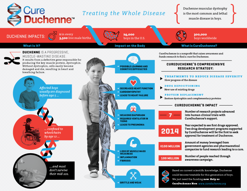 Duchenne Muscular Dystrophy Cardiomyopathy Duchenne Muscular Dystrophy, Muscular Dystrophies And
