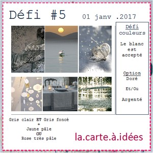 http://lacarteaidees.over-blog.com/2016/12/defi-5.html?utm_source=_ob_email&utm_medium=_ob_notification&utm_campaign=_ob_pushmail