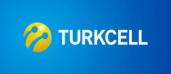 Turkcell Bedava İnternet Paketi