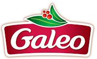 https://www.facebook.com/Przyprawy.Galeo/
