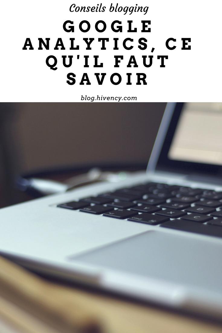 blogging - blogueur - bloguer - blog - review - article