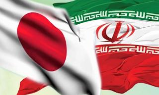 الشركات اليابانية على استعداد للاستثمار في إيران
