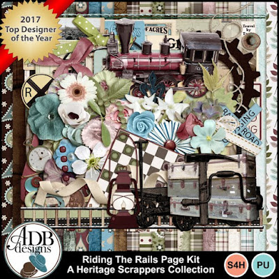 https://www.mymemories.com/store/product_search?term=Riding+the+Rails+ADB+Designs
