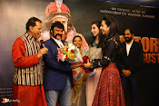 TSR felicitates Balakrishna-thumbnail-14