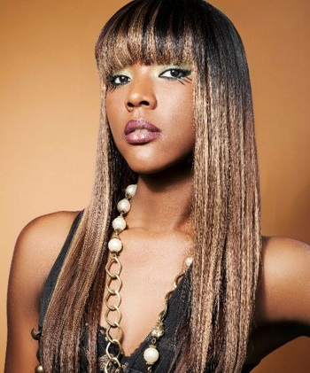 style mad weave hairstyles 03