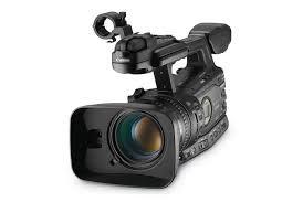 Canon XF300 Driver Download Windows, Mac