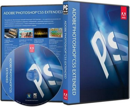 Adobe Photoshop CS6 Crack With Keygen - Serial Numbers Free