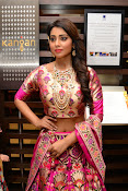 shriya saran new sizzling photos gallery-thumbnail-15