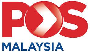 Jawatan Kosong Terkini di Pos Malaysia Berhad - 22 Ogos 2016
