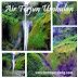 Air Terjun Umbulan, Sumber Mata Air Alami di Sukapura, Probolinggo