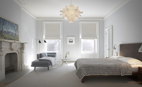 Brooklyn Interior Design