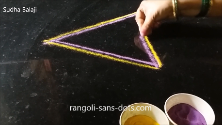 very-difficult-rangoli-designs-image-1ad.png