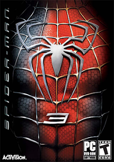 Spider Man 3 PC Game