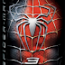 Spider Man 3 Download [Direct Link]