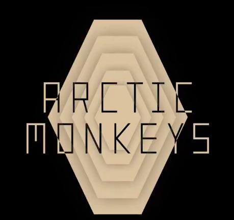 After Musiic: Arctic Monkeys anuncia su presencia en el ...