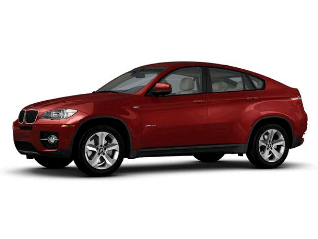 New 2011 2012 Car Prices Reviews car pricing Cars Research