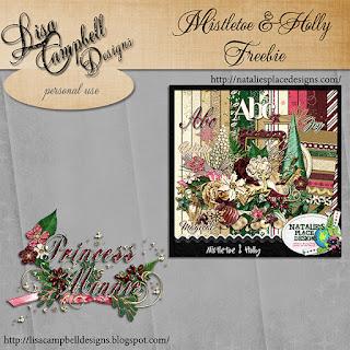 https://2.bp.blogspot.com/-uId8hKnUuxQ/WGaI__aLoJI/AAAAAAAAJZY/Aw5aIfZCoZUPkJVlQaCLZe8uZ6H15JKaACLcB/s320/LCD_Mistletoe-%2526-Holly_WA_Preview.jpg