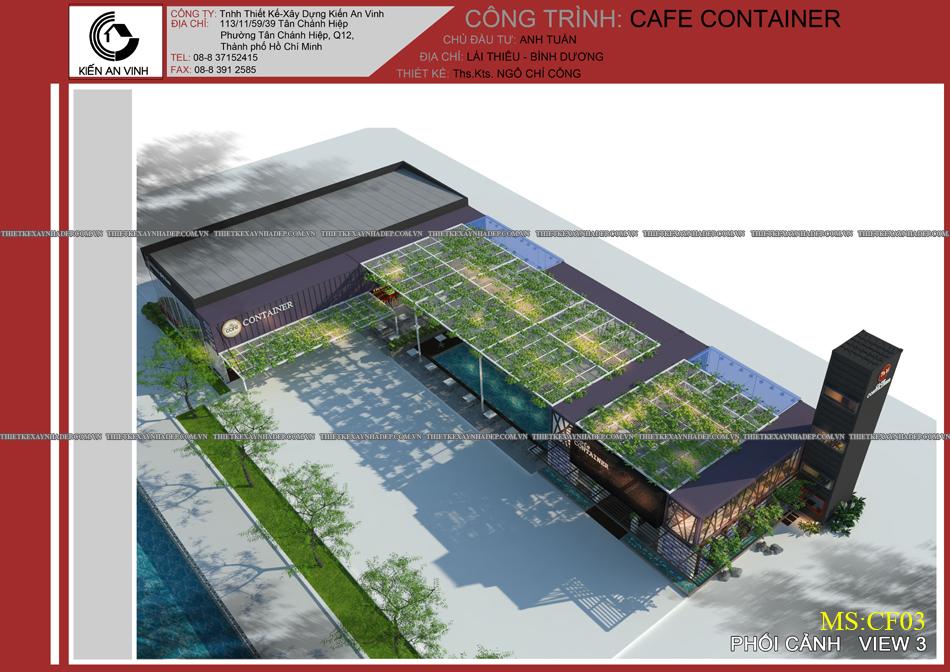 Mẫu thiết kế quán cafe Container hiện đại 2016 Thiet-ke-quan-cafe-dep-3