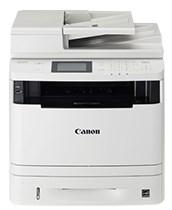 Canon i-SENSYS MF419x Treiber Download