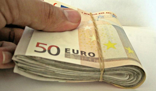 ΟΠΕΚΑ: Πότε θα πληρωθούν όλα τα επιδόματα – Όλες οι αλλαγές