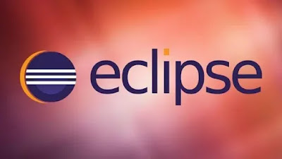 free course to learn Eclipse for Java developers